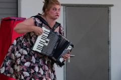 Kulturkreis-Woerrstadt-Senska-5018