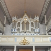 Doppelkirche (2)