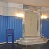 TheaterCottbus (2)