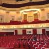 TheaterCottbus (7)