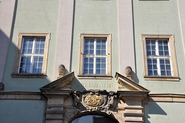 oberlausitz_032