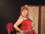 """""""L'Amour + Glück"""" mit Doris Friedmann"""